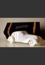 Berlinetta Touring Superleggera
